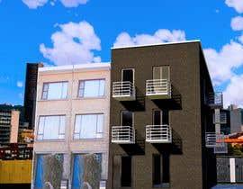#7 for 3D render of real estate - I have real pictures af jon75ok
