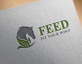 #130 for I need a Logo Design af shakilpathan7111