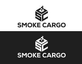 #608 untuk Design a Smoke Shop Logo oleh alomgirbd001