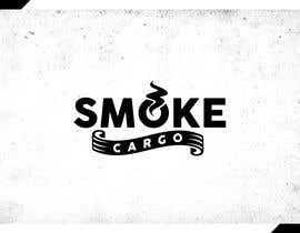 #319 untuk Design a Smoke Shop Logo oleh fourtunedesign