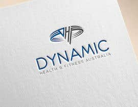 #75 untuk design a logo oleh kumarsweet1995