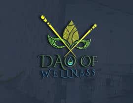 #85 for Design a Logo for wellness service af imrovicz55