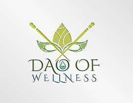 #87 for Design a Logo for wellness service af imrovicz55
