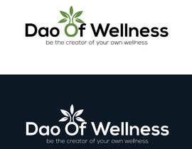 #116 for Design a Logo for wellness service af sobujaliraj2020