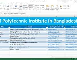 #13 cho Excel data tool bởi pretom717