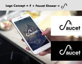 #50 cho Logo Design for ecommerce website bởi Marstheplanet