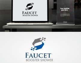 #11 for Logo Design for ecommerce website by Zattoat