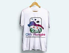 IrtezaAliSaadat tarafından design polo shirt için no 93