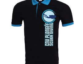 jibon710 tarafından design polo shirt için no 102