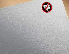 Nro 51 kilpailuun New App Logo and Icon käyttäjältä hasina7754