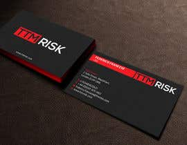 #756 cho Business cards for our company bởi ABwadud11