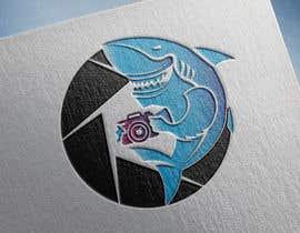 #35 cho Build me a Logo bởi OmarGadoz