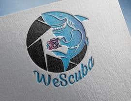 #41 cho Build me a Logo bởi OmarGadoz