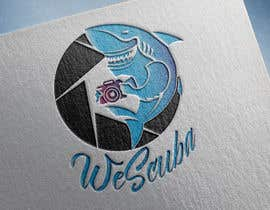 #43 cho Build me a Logo bởi OmarGadoz
