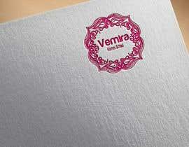 #79 cho Design a beautiful Logo for a Decoration Shop bởi najmul22