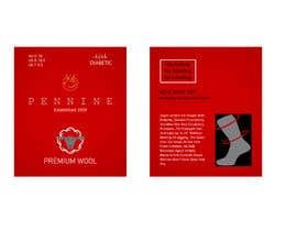 #17 for packaging design - 23/10/2019 08:10 EDT af tahmidulswift