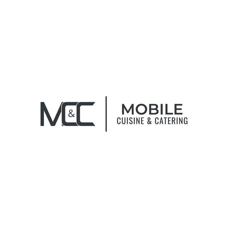 Konkurrenceindlæg #80 for logo for MC&C