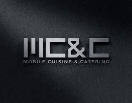 #96 for logo for MC&C af freelancerraisul