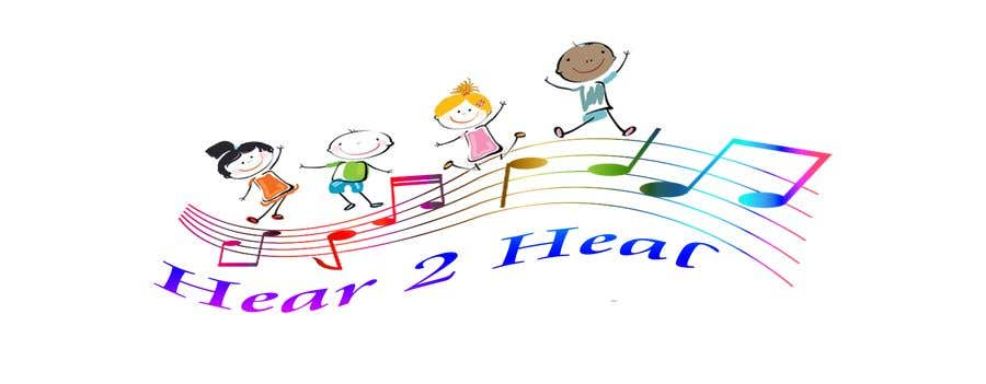 Bài tham dự cuộc thi #                                        4                                      cho                                         A logo that catches the eye and speaks to our cause of using the power of music to teach kids to be Strong