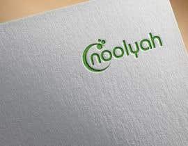 #131 cho Design a Logo for Noolyah bởi mstlayla414