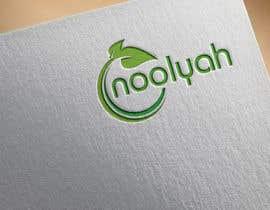 #132 cho Design a Logo for Noolyah bởi mstlayla414