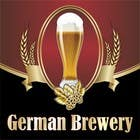 Contest Entry #2 for Logo for a German Brewery