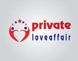 nº 27 pour Logo for Dating Blog Review Site par bipu619
