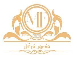 #105 for Logo Design for a Mall af farhangondal91