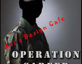 #5 para Logo Design for Operation Career Success por Amugali
