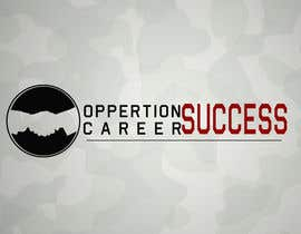 #14 para Logo Design for Operation Career Success por ngoquoc