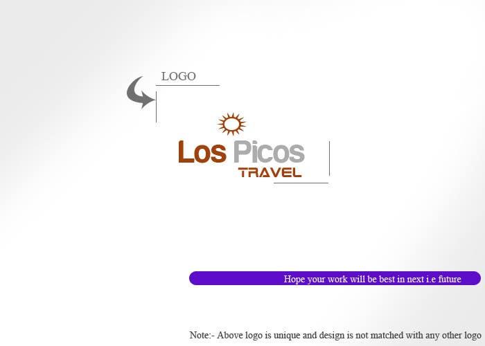 Bài tham dự cuộc thi #170 cho Travel Agency logo design