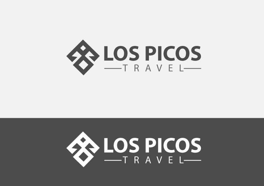Proposition n°140 du concours Travel Agency logo design