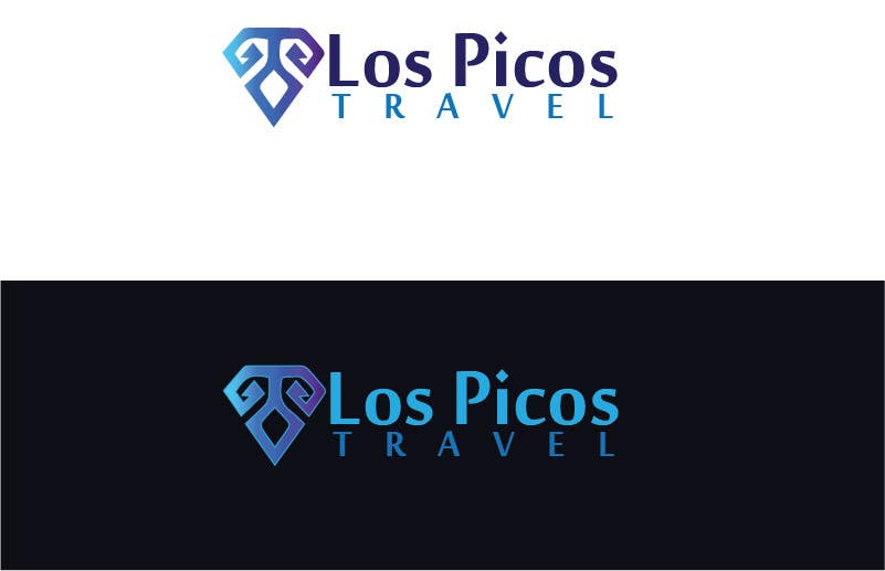 Proposition n°97 du concours Travel Agency logo design