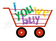 Graphic Design Contest Entry #10 for Logo Design for iyouwebuy (web page name)