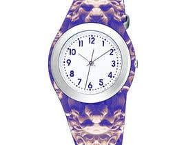 #12 cho Children's Watch Designs bởi ponetaikin