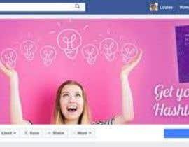 Nro 56 kilpailuun FB HEADER DESIGNER+more... käyttäjältä jeba23