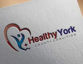 #63 para Design a Logo for a non-profit company por blueeyes00099