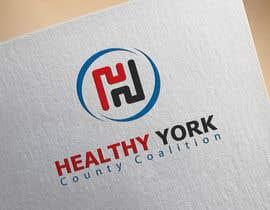 #13 para Design a Logo for a non-profit company por TheHunterBD