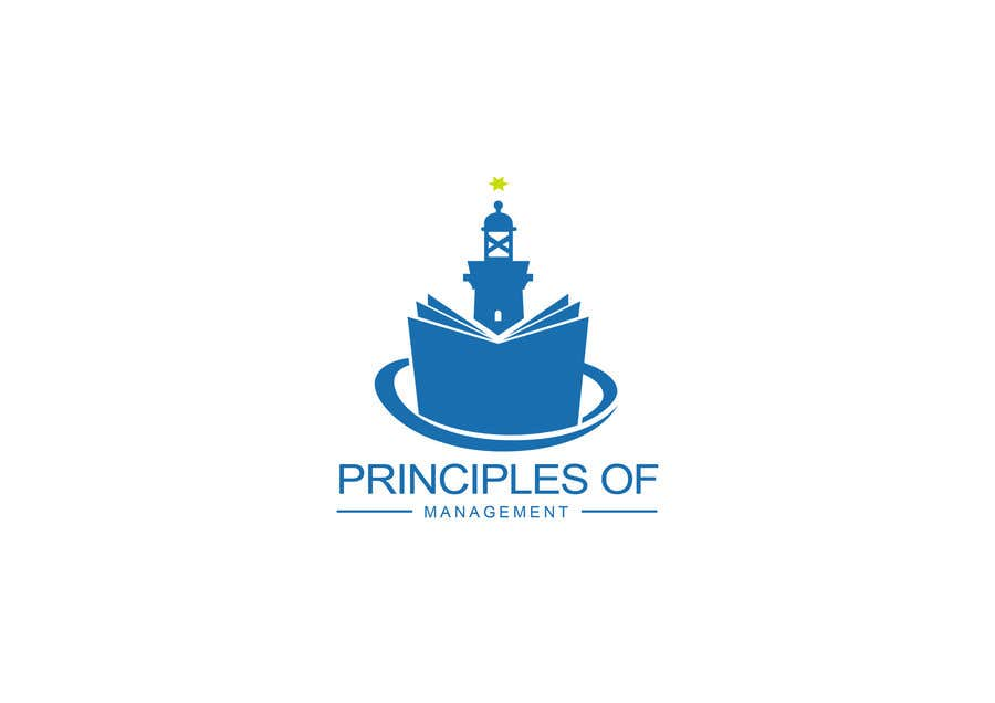 Penyertaan Peraduan #48 untuk Design a logo for my 1st year University management course