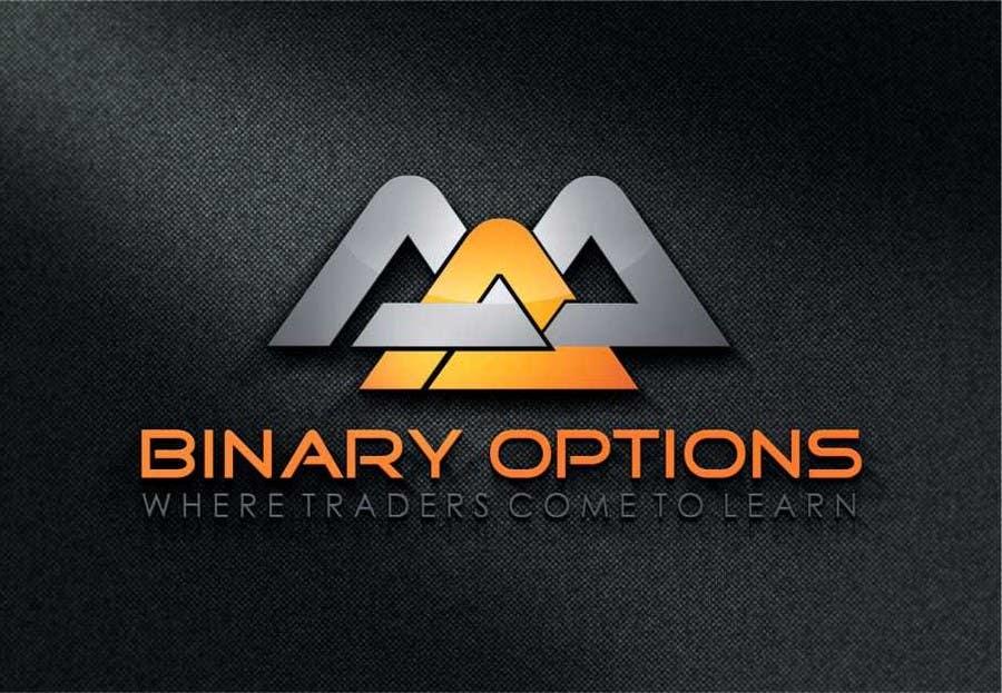28 as binary options