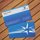 Graphic Design Contest Entry #27 for Business Card Design for New Star Environmental