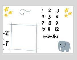 #3 cho Design  a blanket for me bởi AngiePavlov