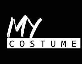 survivorsujon tarafından Need a logo for female clothing brand için no 78