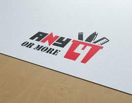 #87 for Design a logo - 01/11/2019 11:19 EDT af designerfst