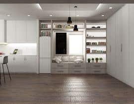 #22 cho Kitchen/Dining Room Remodel bởi jelenakuzma