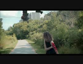 Nro 19 kilpailuun Film-------Add FX ---- 7 second video ---- Building explosion scene käyttäjältä MirceaCraciun