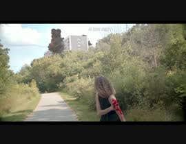 Nro 37 kilpailuun Film-------Add FX ---- 7 second video ---- Building explosion scene käyttäjältä shafran1000