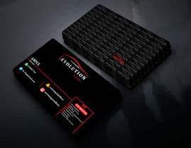 vaijaanabir1 tarafından Redesign Business card and logo - Car tuning/diagnostics için no 16