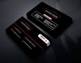 vaijaanabir1 tarafından Redesign Business card and logo - Car tuning/diagnostics için no 87