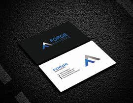 #77 for Graphic and design work - illustrations, logo, photo improvement, SoMe + doc templates by amasuma412